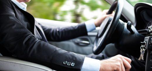 Servizi per autonoleggio con conducente Milano